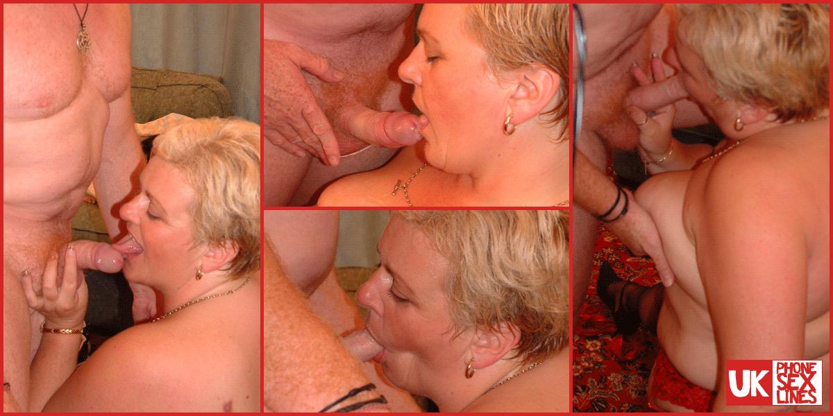 Cock Sucking Fat Sluts