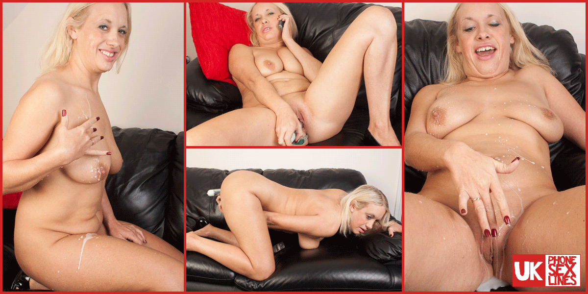 Dirty Housewives Sex Chat